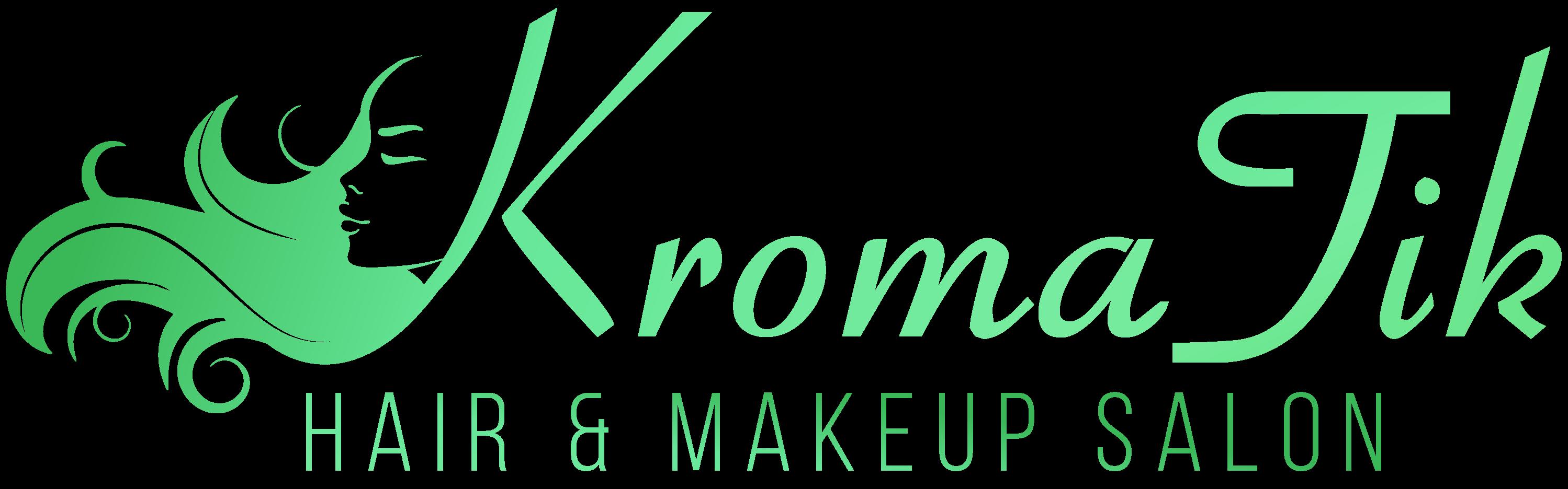 KromaTik Hair & Makeup Salon
